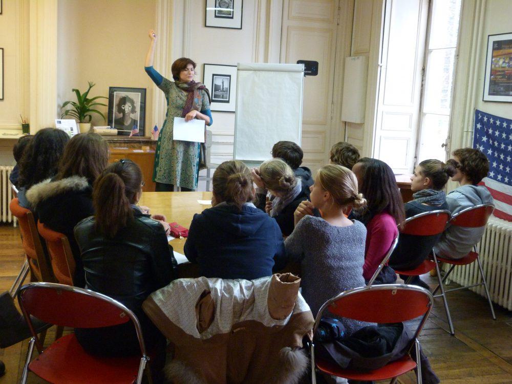 actions pédagogiques (2)