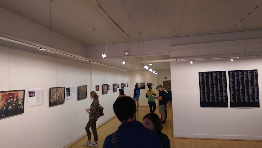 expositions_