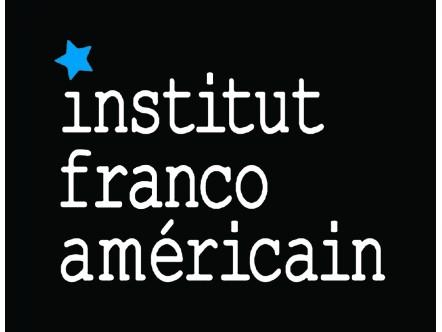 Logo Ifa Pantone