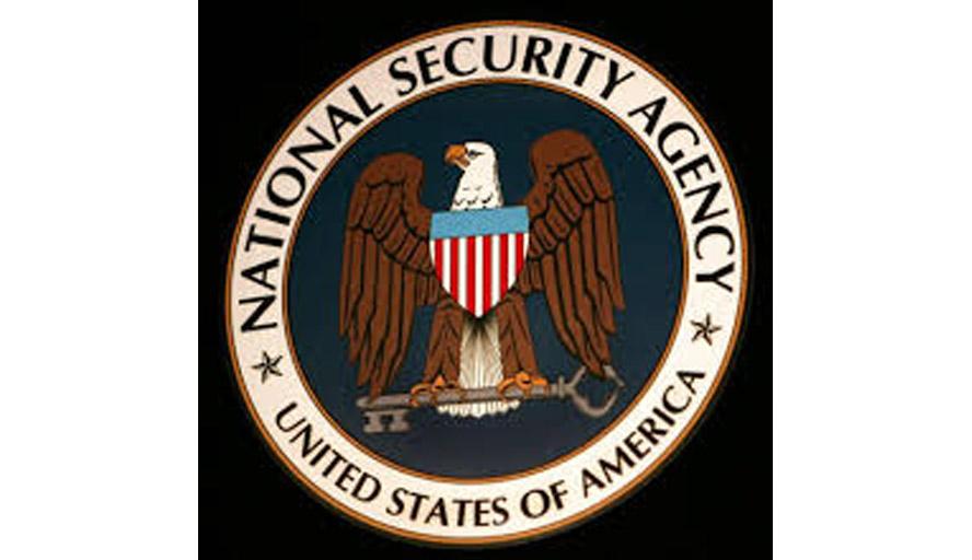 La Surveillance Américaine