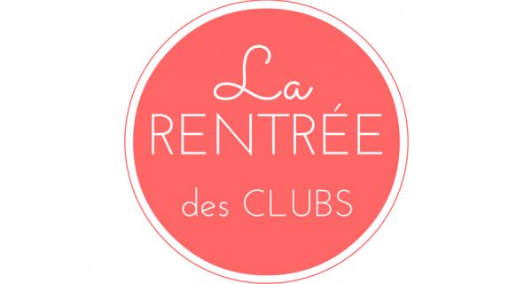 Infos Des Clubs / Préparez Vous !