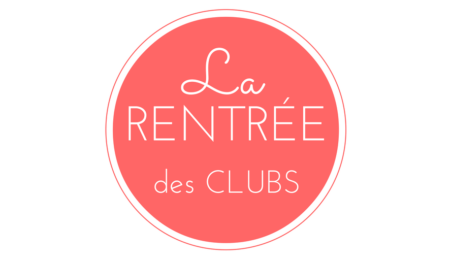 Rentree Clubs