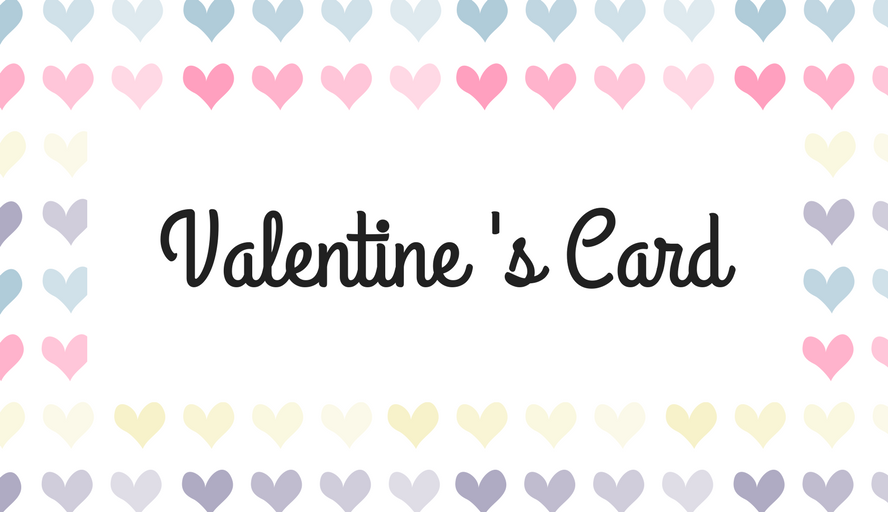 Valentine Site