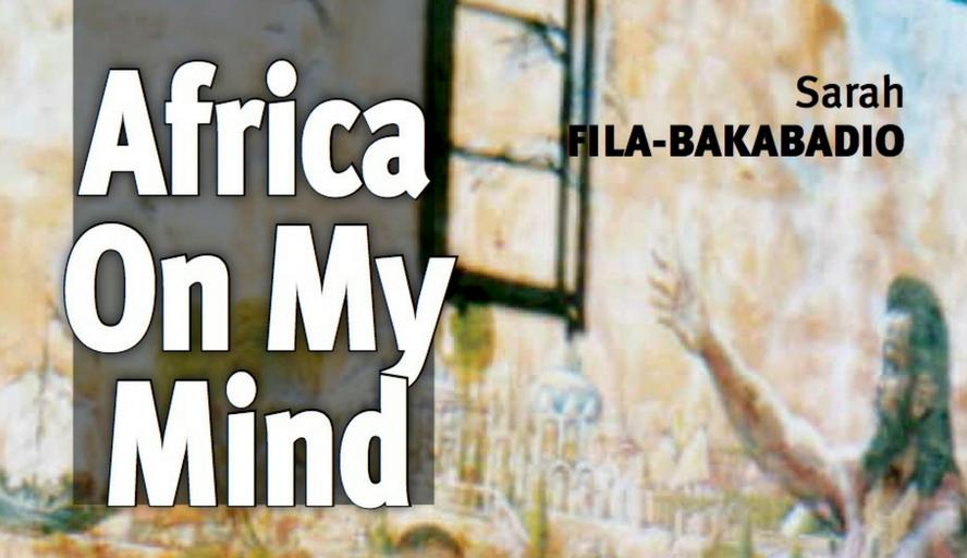 Les Afro-américains | De 1965 à Nos Jours
