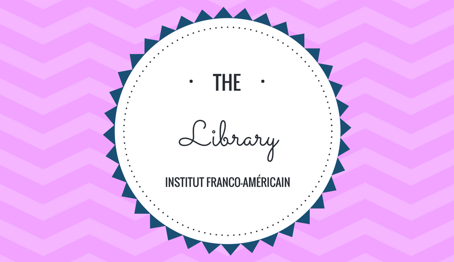 Préparez Le Book Club Du 17 Mai !