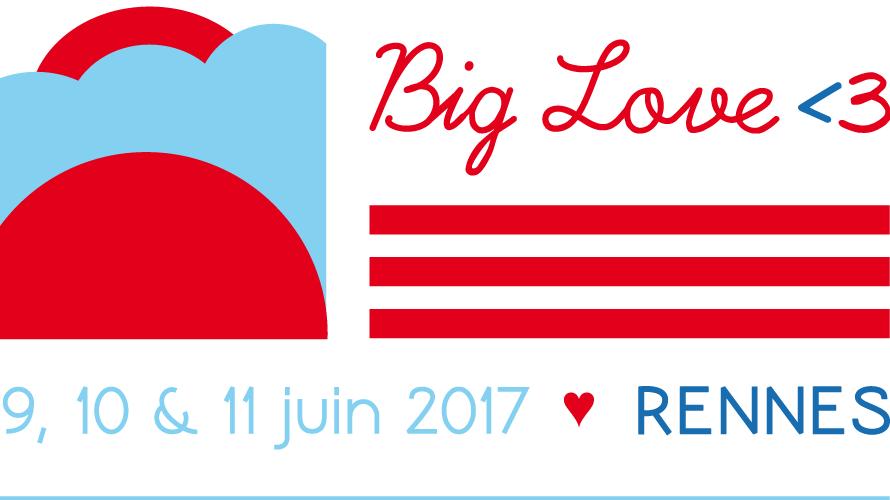 Soirée Classics – Julien Tiné + OSB (Festival Big Love)