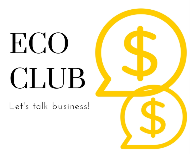 Club Economie En Anglais Rennes Institut Franco Americain Business