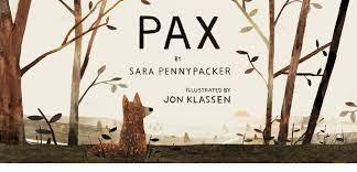 Mais Où Est Passé Pax ?