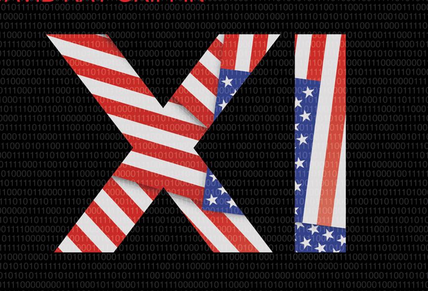 La Figure Du Terroriste Dans La Fiction Américaine Du 11 Septembre