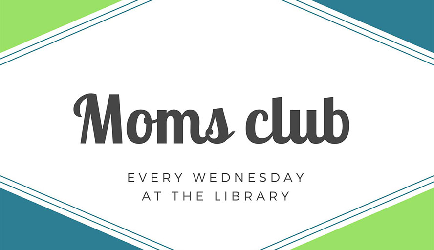 Focus Sur Le Moms Club