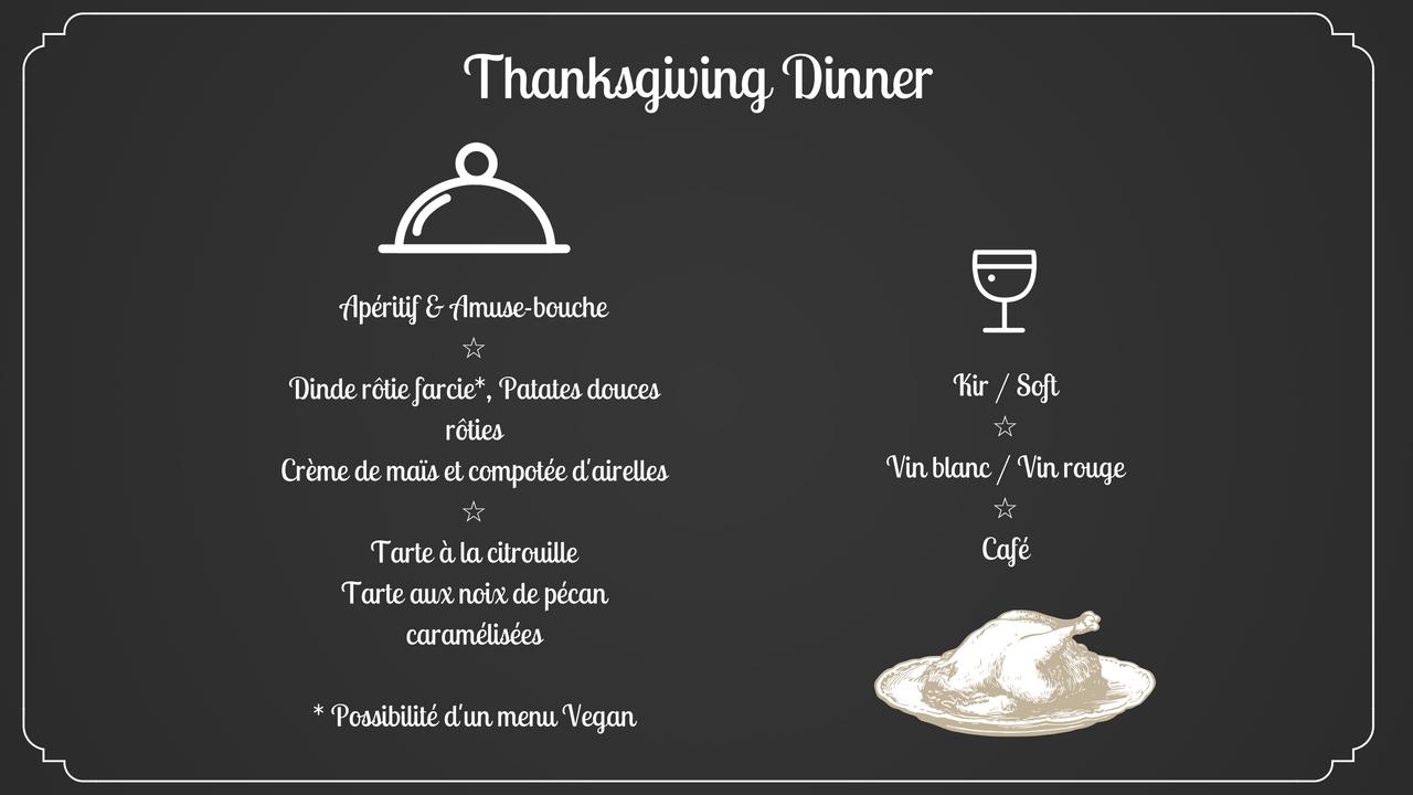 menu-thanksgiving-web
