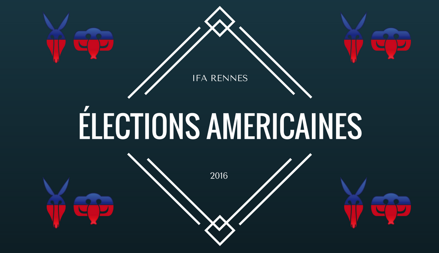 Election Americaines
