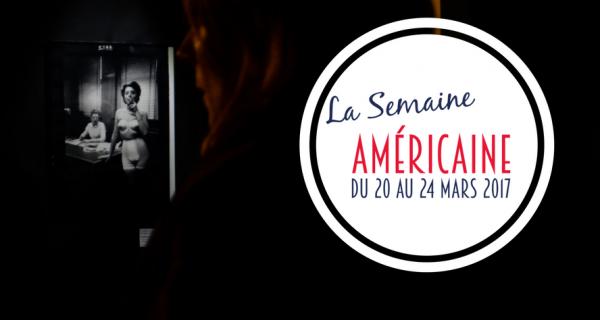 Galerie Photos ★ La Semaine Américaine – Chicago