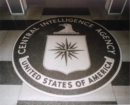 CIA Trump Rennes Conférence Institut Franco Americain