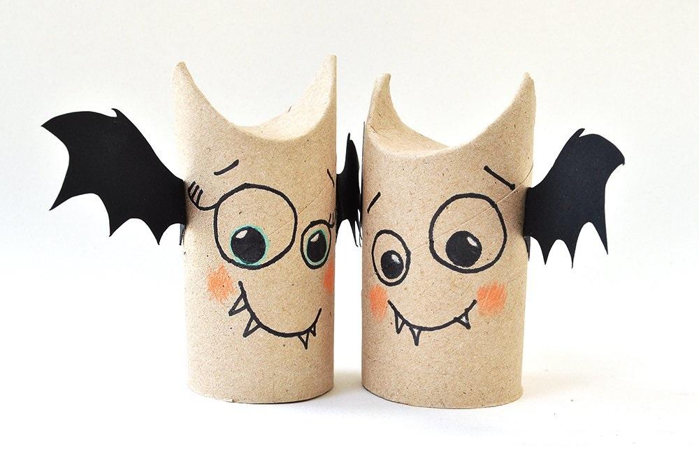 Atelier En Anglais Pour Les Enfants à Rennes Institut Franco Américain Halloween