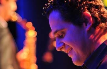 Pierre Christophe Jazz Rennes Concert