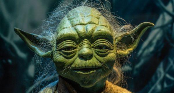 Du 15 Février Au 15 Avril 2018 : Concours De Dessin Star Wars