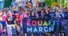 Mardi 12 Juin – 18h30 /►La Militance LGBT Aux Etats-Unis / Conférence