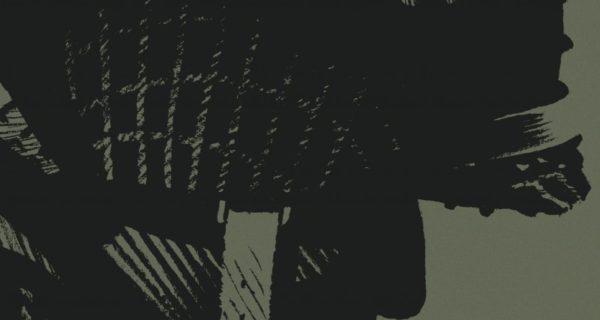 """Du 18 Septembre Au 6 Octobre /► """"Cinq Branches De Coton Noir"""" : Exposition-BD Et Rencontre-dédicace"""