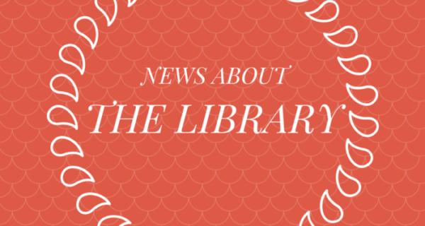 Débriefing – Rénovation De La Bibliothèque De L'Institut