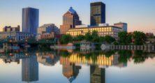 Jeudi 4 Octobre – 18h /►Discovering Rochester / Conférence