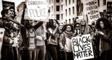 Mardi 27 Novembre – 18h30 /► Black Lives Matter