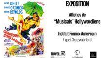 Du 5 Au 12 Février /► Musicals Hollywoodiens