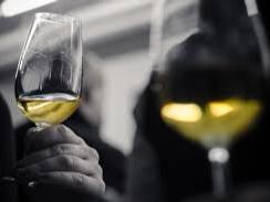 Jeudi 7 Mars – 19h /► Wine Tasting Club