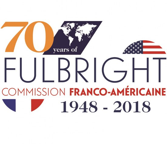 Fulbright Logo70 Date300square