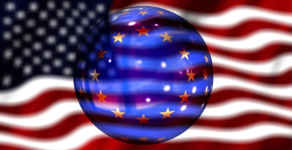 Jeudi 28 Mars – 18h30 /►Trade Wars And Competition Outside And Within The USA