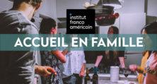 Recherche Familles D'accueil > étudiants De Rochester