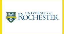 Accueil Des étudiants De Rochester's University