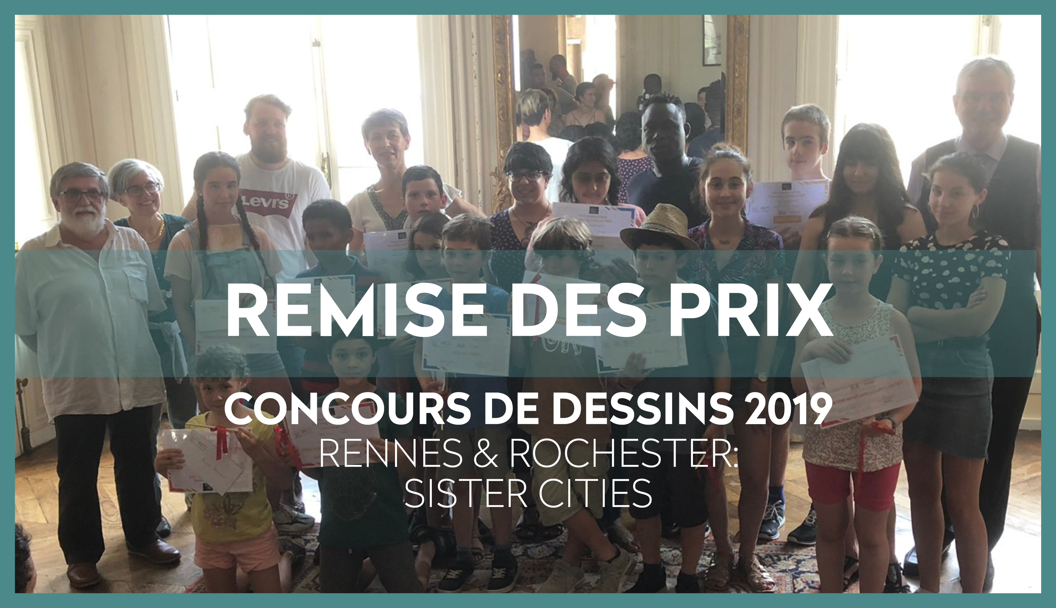 Concours Dessins22
