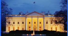 Mardi 3 Mars ★ Les Etats-Unis Et Le Monde : De G.Washington à D.Trump