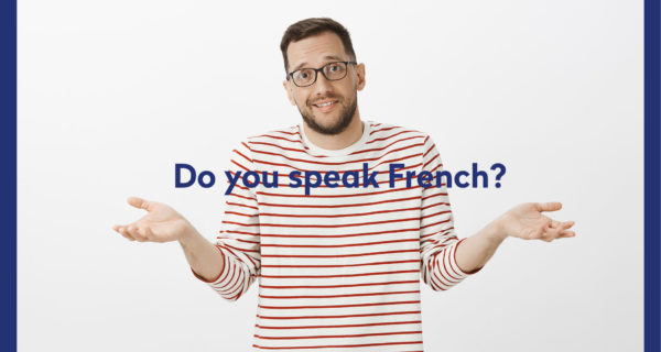 Do You Speak French? Join Our French Discussion Club