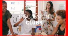 ★ Inscription Aux Clubs De Discussion ★ Deuxième Semestre