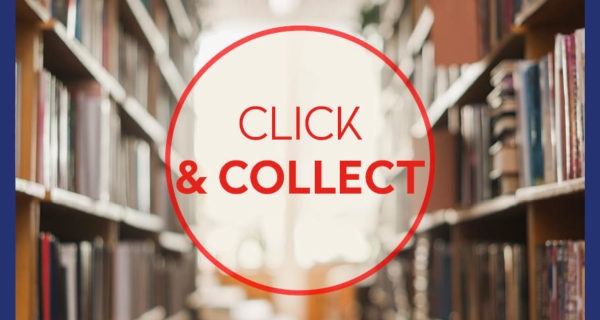 ★ Click & Collect ★