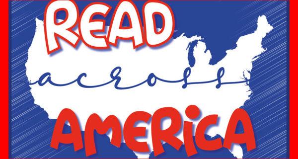 ★ Read Across America ★